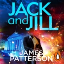 Jack and Jill : (Alex Cross 3) - eAudiobook