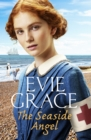 The Seaside Angel - eBook