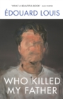 Who Killed My Father - eBook