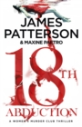 18th Abduction : (Women s Murder Club 18) - eBook