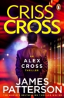Criss Cross : (Alex Cross 27) - eBook