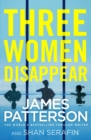 Three Women Disappear - eBook