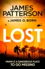 Lost - eBook
