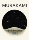 Birthday Girl - eBook