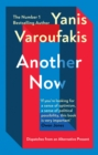 Another Now : Dispatches from an Alternative Present - eBook