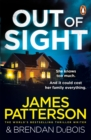 Out of Sight : You have 48 hours to save your family - eBook