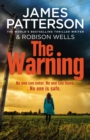 The Warning - eBook