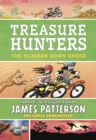 Treasure Hunters: The Plunder Down Under : (Treasure Hunters 7) - eBook