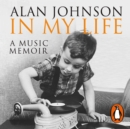 In My Life : A Music Memoir - eAudiobook