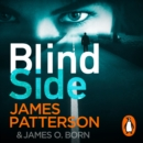 Blindside : (Michael Bennett 12). A missing daughter. A captive son. A secret deal. - eAudiobook