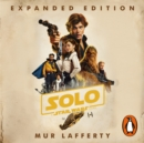 Solo: A Star Wars Story : Expanded Edition - eAudiobook