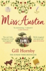 Miss Austen : the #1 bestseller and one of the best novels of 2020 according to the Times, Observer, Stylist and more - eBook