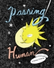Passing for Human - eBook