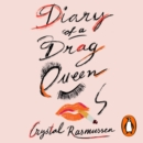 Diary of a Drag Queen - eAudiobook