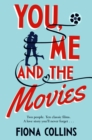 You, Me and the Movies : A heart-warming, uplifting story about second chances - eBook