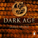 Dark Age : (Dark Age Book 2) - eAudiobook