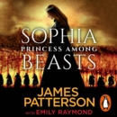 Sophia, Princess Among Beasts - eAudiobook