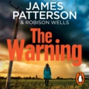 The Warning - eAudiobook