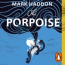 The Porpoise - eAudiobook
