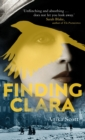 Finding Clara : a page-turning epic set in the aftermath of World War II - eBook