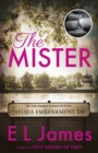 The Mister - eBook