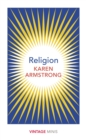 Religion : Vintage Minis - eBook