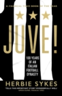 Juve! - eBook