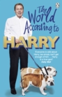 The World According to Harry - eBook