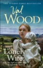 The Lonely Wife - eBook