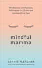 Mindful Mamma : Mindfulness and Hypnosis Techniques for a Calm and Confident First Year - eBook