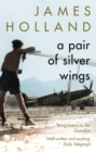 A Pair of Silver Wings - eBook