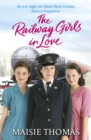 The Railway Girls in Love - eBook