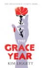 The Grace Year - eBook