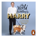 The World According to Harry - eAudiobook