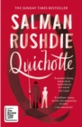 Quichotte - eBook