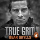 True Grit - eAudiobook