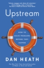 Upstream : How to solve problems before they happen - eBook