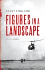 Figures in a Landscape - eBook