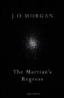 The Martian's Regress - eBook