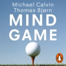 Mind Game : The Secrets of Golf's Winners - eAudiobook