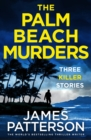 The Palm Beach Murders - eBook