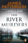 The River Murders : Three gripping stories. One relentless investigator - eBook