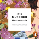 The Sandcastle : Vintage Classics Murdoch Series - eAudiobook