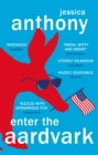 Enter the Aardvark :  Achingly funny  GUARDIAN - eBook