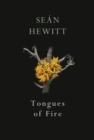 Tongues of Fire - eBook