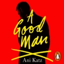 A Good Man - eAudiobook