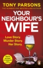 Your Neighbour s Wife - eBook
