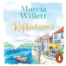 Reflections - eAudiobook