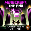 Minecraft: The End - eAudiobook