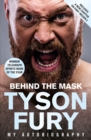 Behind the Mask : My Autobiography - eBook